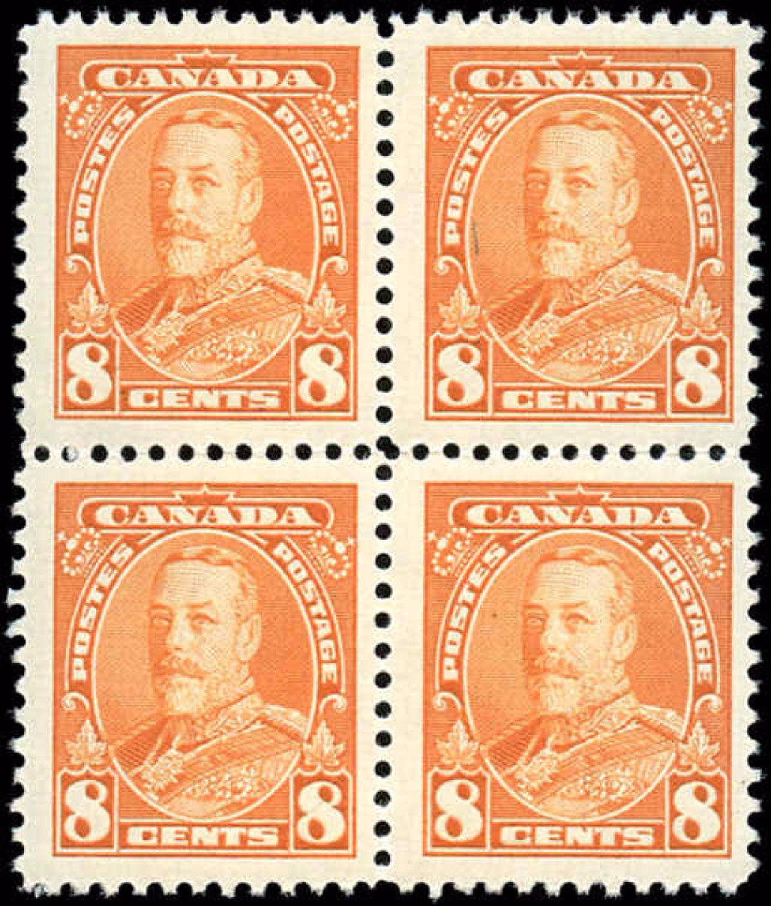Canada #222, Pictorial Issue, F-VF, MNH