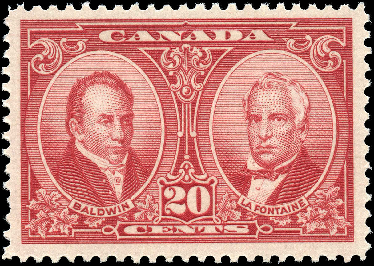 Canada #148, Historical Issue, VF, MNH