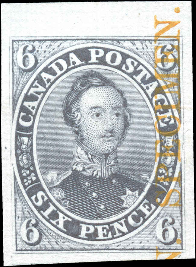 Canada ###2TCv, Pence Issue PROOF, XF