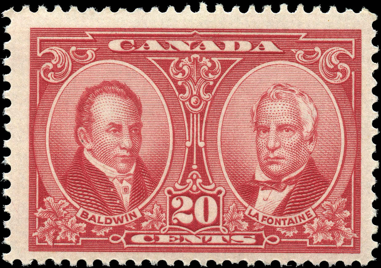 Canada #148, Historical Issue, F+, MNH